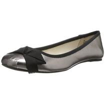 Zapatos Bajitos N0. 38.5