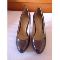 Zapatos Nine West. Talla 35 1/2 (5.5)