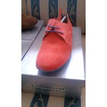 Zapatos Y Botines 100 % Nordon Para Damas Envío Gratis