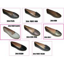 Cocuizas Sport/zapatillas/ Zapatos Tipo Tomsal Mayor Y Detal