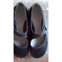 Zapatos De Dama. Clarks Originales
