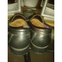 Zapatos Casual 37 Kicker Tal Cual
