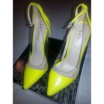 Vendo Zapatos Tipo Louis Vuitton