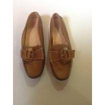 Zapatos De Damas Marca Tods