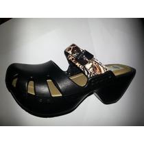 Zapatos Dr Scholl