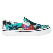 Zapatos Tipo Skate