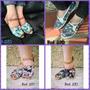 Zapatillas Y Zapatos Deportivos