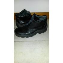 Zapatos Bass