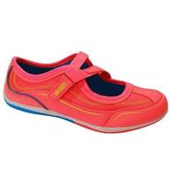 Zapatos Rs21 Para Dama Zapatillas Modelo Nuevos