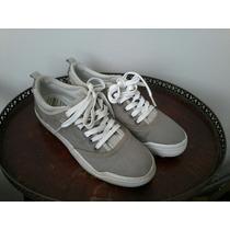 Zapatos Keds De Dama Nuevos T 38