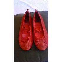 Zapatillas Para Niña Oskhos
