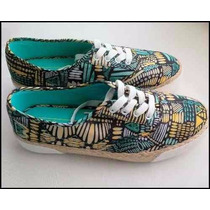 Zapatos Bershka Abercrombie Zara Pull And Bear Solo Por Hoy