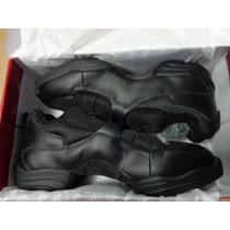 Zapatos Capezio Originales Para Dama Talla 12