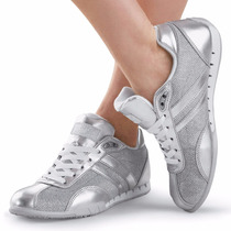 Zapatos De Baile Hip Hop Talla 40