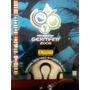 Album Mundial De Futbol Alemania 2006