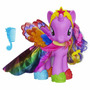 My Little Pony Princesa Twilight