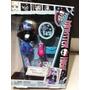 Muñecas Monster High Originales Diferentes Personajes