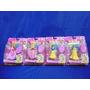 Princesas Disney, Bella Blancanieves Ariel Y Aurora