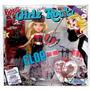Bratz Girlz Rock Cloe De Kreisel Rock Star