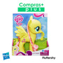 My Little Pony - Mi Pequeña Pony - Fluttershy - Original
