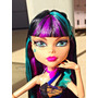 Monster High Cleo De Nile Importada Usa Original