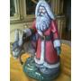 Bella Figura Del Espiritu De Navidad