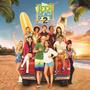 Teen Beach 2 (soundtrack) Itunes Disney Channel 2015