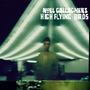 High Flying Birds De Noel Gallagher Original Nuevo Y Sellado