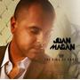 Juan Magan. The King Of Dance. Cd Original Nuevo