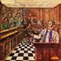 Cd - Hector Lavoe & Willie Colón - El Juicio - 1972 Remaster