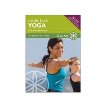 Yoga Para Tu Cuerpo Y Alma Relajacion Meditacion Salud Y Otr
