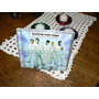 Backstreet Boys Millennium Usa Cds Solo Joyas De Coleccion