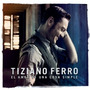 Tiziano Ferro - Amor Es Una Cosa Simple Cd [ Import ]