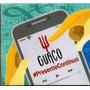 Cd - Guaco - Presente Continuo - 2014