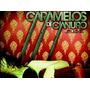 Caramelos De Cianuro - En Vivo 2009 Cd + Dvd Original Cdc