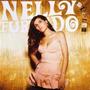 Cd Original De Nelly Furtado En Español Mi Plan Como Nuevo