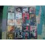 Madonna (discografía Completa) Totalmente Nuevos!!!