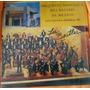 Orquesta De México Homenaje Beatles