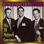 2 Cds - Los Panchos - Mis 30 Mejores Canciones