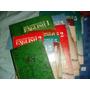 Colección New Horizons In English Curso De Inglés