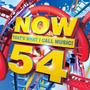 Now 54 Cd Album Varios Artistas (importado)