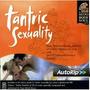 Cd Original Tantra (sexualidad Tántrica) Relajación