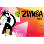 Adelgaza Bailando Bailoterapia Zumba 2006 2008 2011 Y 2012