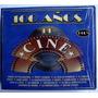 100 Años De Cine, Soundtracks. Cd