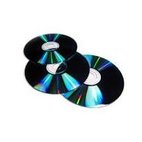 Lote De 1.500 Cd Musica De Todos Los Generos Nuevos