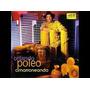 Cd - Orlando Poleo - Cimarroneando - 2000