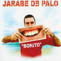 Jarabe De Palo(bonito)(original)(itunes)