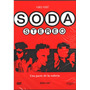 Dvd +cd Soda Estereo