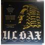 Disco De Coleccion Caja De 3 Discos De Vinyl Buen Estado