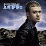 Justin Timberlake - Justified (itunes)